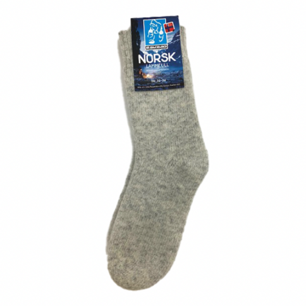 Image of Army socks, Kids
